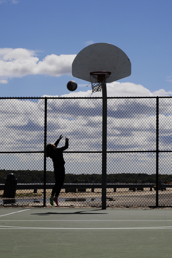 silhouette_bball