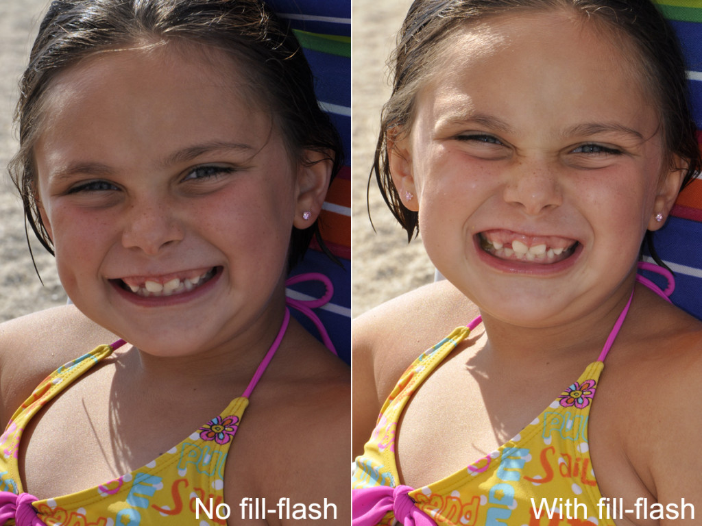 comparison_1_fill flash