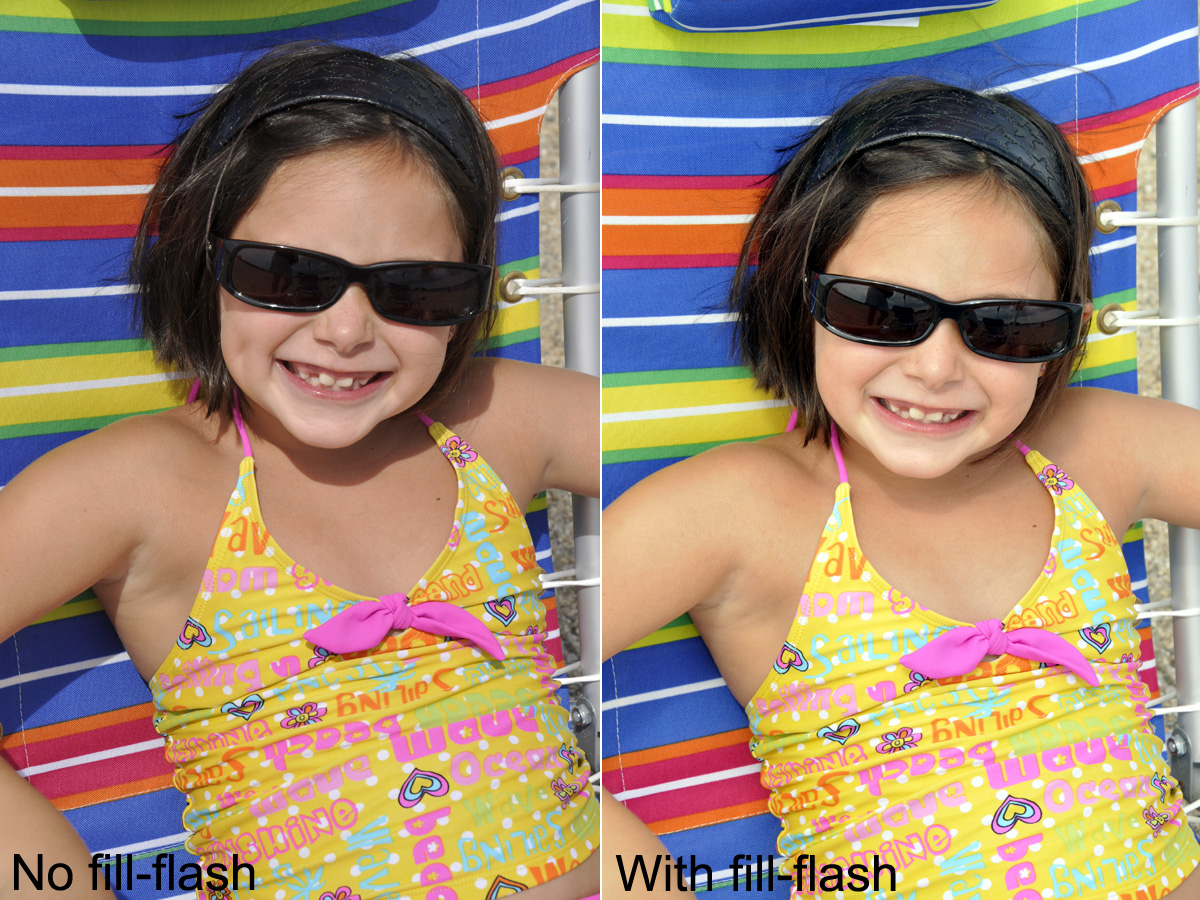 comparison_2_fill flash