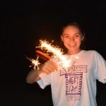 Sparkler Fun 3
